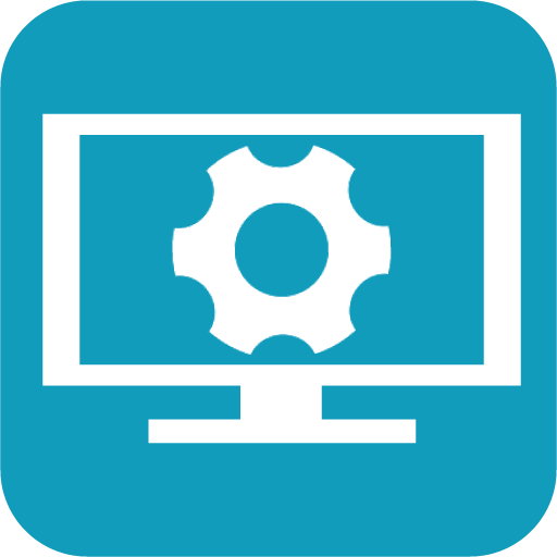 WallpaperEngine2020手机版v2.0.1 测试版