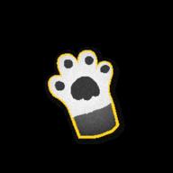 Hiraeth手游官方安卓版v0.2 免费版