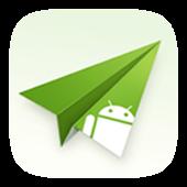 互帮鸭助手无限金币版vpro8.0.0-5 手机版