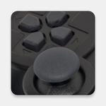 假面骑士ps3模拟器手机版v4.9 无广告版