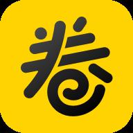 蛋卷游戏在线手机平台v1.0.1  稳定版