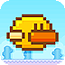 鸭子群飞欢乐像素闯关版v2.1 最新版v2.1 最新版