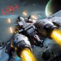 太空战争银河战役正式版v1.2 免费版