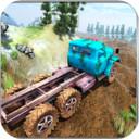 越野泥浆车驾驶模拟考试版v1.2 官方版