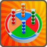 球球弄整齐颜色分类趣味版v1.0.2 免费版