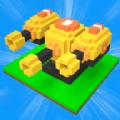 火线合并防御3D单机版v0.2.9 安卓版