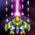 太空部�外星人射���o�V告版v0.2.17 手�C版v0.2.17 手�C版