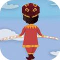 高空钢丝挑战中文版v2.0 免费版