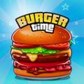 美味汉堡王模拟器趣味经营版v0.9 最新版