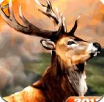 免费猎鹿3D免费版v1.0 手机版