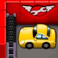 小小加油站趣味挑战休闲版v1.1 免费版