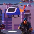 死亡直升机单机版v1.0 汉化版