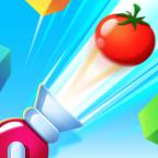 FoodsShooting无广告版v1.0.5 安卓版