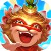 冰鸟游戏暴走神话无限钻石版v2.0 免费版