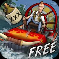 烈日快艇正式版v1.5.1 最新版