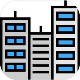 都市浮生记模拟摆摊中文版v0.1.2.1 最新版