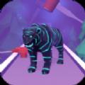 致命猎人终极狩猎版v0.2 最新版