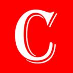 3C工具箱专业版v0.0.8 最新版