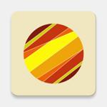 安卓horizon启动器中文版v1.0 最新v1.0 最新版