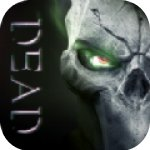 暗黑流放之地VIP变态版v1.0 正式版