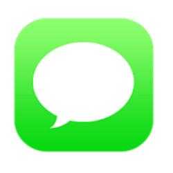 仿iphone通知栏安装包v1.9.1 最新版