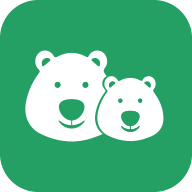 大熊酷朋推广赚钱版v5.2.5 最新版v5.2.5 最新版