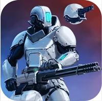 星际守护者科幻纪元宇宙穿梭版v3.2 最新版