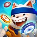 忍术对决忍者欢乐竞技版v2.1 免费版
