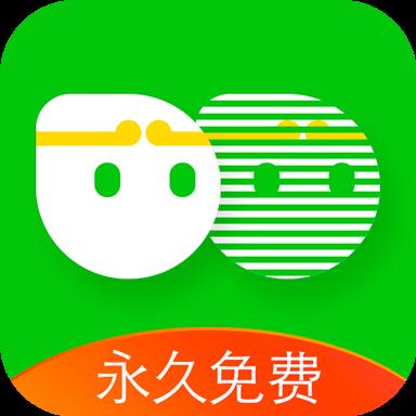 悟空分身吃鸡战区修改版v4.3.6 多开不封号版