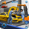 跑车制造厂官方最新版v1.14 免费版