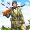 二战之荣誉召唤最新活动版v1.3 手机版