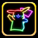 涂鸦世界心灵创想版v1.0.1 手机版