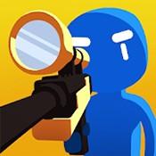 超级狙击手无限金币版v1.7.2 完整版