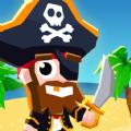 闲置海盗大亨海岛经营打造版v0.2 免费版