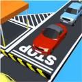 司机大亨无限金币超级破解版v1.4 免费版