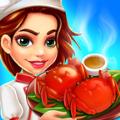 厨师城名厨美食荟萃版v2.3 免费版