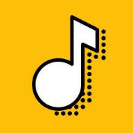 手机冷门音乐软件大全2020最新版v1.0 音乐侠复活版