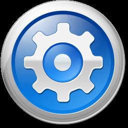 驱动人生8官方版v8.2.1.16 电脑版
