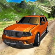 山地车模拟驾驶3d无限金币版v8.0 免费版