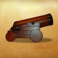无所事事的大炮大亨汉化版v1.06 最新版