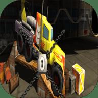 赛车高高手小游戏版v1.1.0 手机版