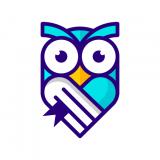 氧气早教儿童教育专业版v1.0.8 免费版