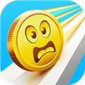 金币向前冲红包版v1.0.1 手机版