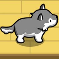 云养宠物游戏破解版v1.24 手机版v1.24 手机版