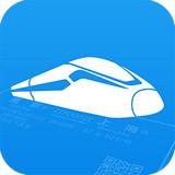 吾易购票自动抢票免费抢票软件纯净版v1.0 测试版