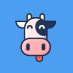 牛奶制作厂官方最新版v1.3.7 正式版
