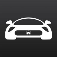 众车汇二手车交易保修服务专业版v1.0.01 最新版