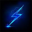 无限流量闪电流量免流免费版v1.1 最新版