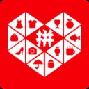 多多批发app官方奖励版v5.23.0 免费版