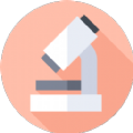 隐秘参数官方最新版v2.2.2 稳定版